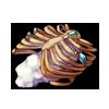 266-frozen-ribcage