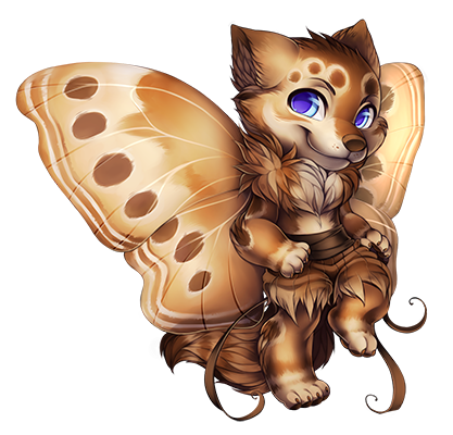 File:Fae wolf.png