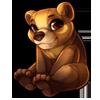 750-brown-bear-plush