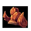 File:152-dragon-horns.png