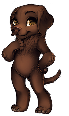 File:30-1-chocolate-lab.png