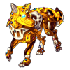 1775-jeweled-mechanical-wolf