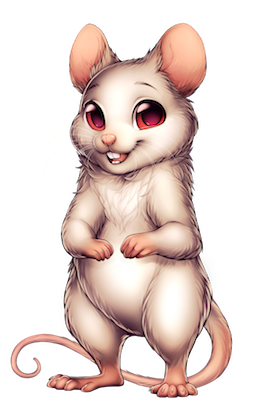 File:136-23-white-mouse.png