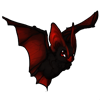 File:400-black-bat.png