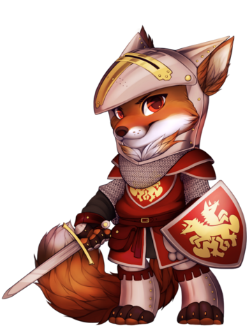 File:Knight fox.png