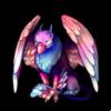 379-aurora-griff