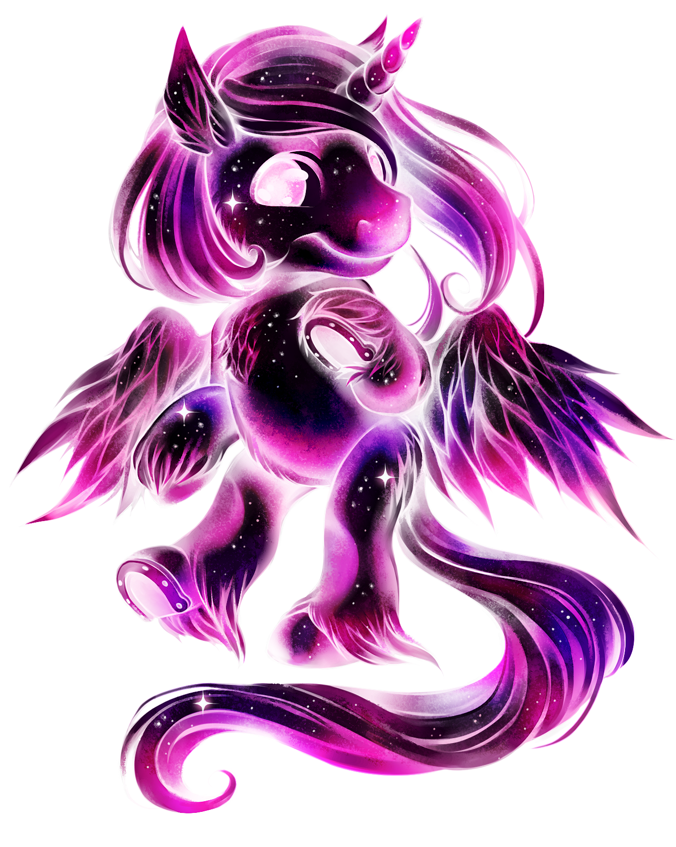 File:Galaxy horse.png