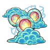 539-flying-lightbulbs-seed