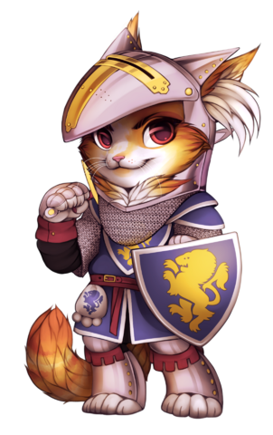 File:Knight cat.png