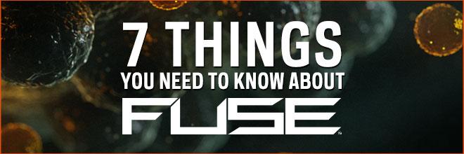 Fuse BlogHeader