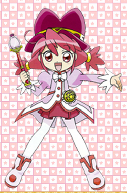 File:Fine-chan.png