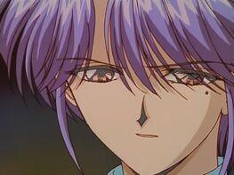 Fushigi Yuugi OVA 2 - Ep 3 - Manifestation of Rebirth-(019005)17-52-24-