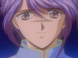 Fushigi Yuugi OVA 1 - Ep 3 - Parting... and Then-(026999)21-34-49-