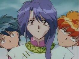 Fushigi Yuugi - 25 - Love & Sorrow-(013073)13-57-40-