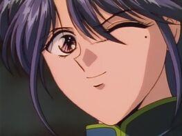 Fushigi Yuugi - 51 - Entrusted Hope-(022188)20-59-15-