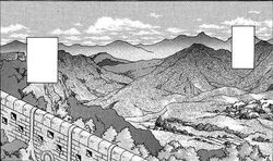 Fushigi Yuugi Vol01 Ch03 015