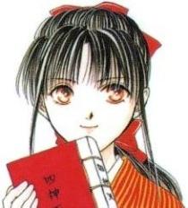 File:Takiko-okuda-81913.jpg
