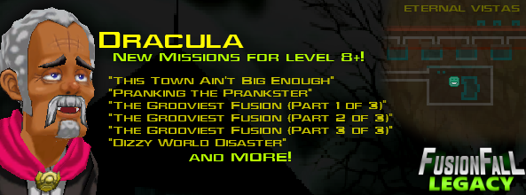File:Drac Missions.png