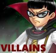 File:Villain icon.png