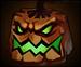 News Image Pumpkin