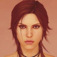 Lara-Croft-and-Endurance-s-crew-tomb-raider-reboot-34303585-250-250