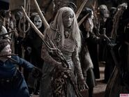 Hansel-and-Gretel-Witch-Hunters-Exclusive-Pictures11-600x450