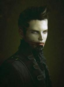 File:220px-356px-Male-vampire-with-blood-around-mouth.jpg