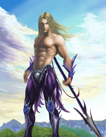File:Final fantasy kain by saiyakupo-d3dol6r.jpg