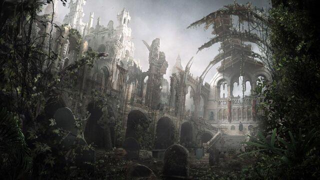 File:3D Fantasy Places HD 0034.jpg