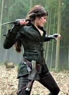 Hansel-gretel-witch-hunters-1
