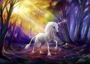 Unicorn-fantasy (1)