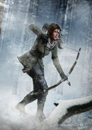 Rise of the tomb raider by anubisdhl-d7w2bqq