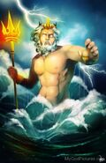 Picture-Of-God-Neptune-mu720