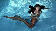 What-do-mermaids-eat 9e7c5cbc-98df-4249-8cd6-a62369e26ae6