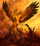 Mythical-Creatures-mythical-creatures-7590301-608-700
