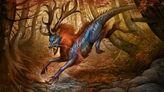 Qilin Chinese-Mythology-777x437