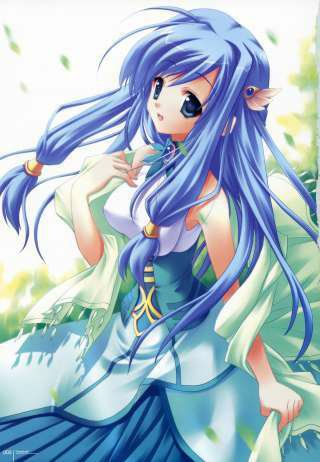 File:Anime-57.jpg~320x480.jpeg