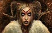 File:185px-Demon-girl-wallpaper.jpg
