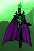 Demongo Fusion