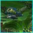 Megas' Last Stand Icon