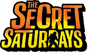 The Secret Saturdays