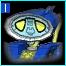 Dexbot Q-12A