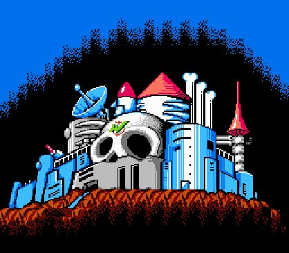 File:Dr. wily castle.jpg