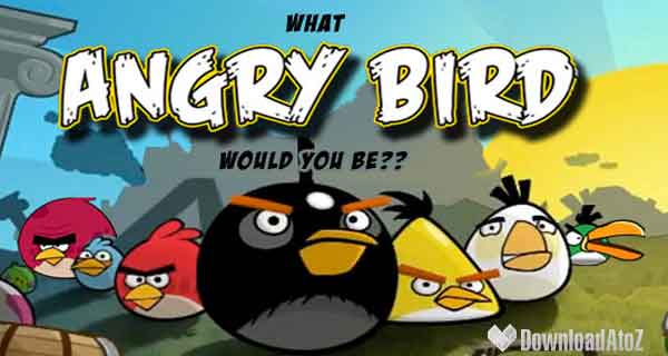 File:Angry-birds.jpg