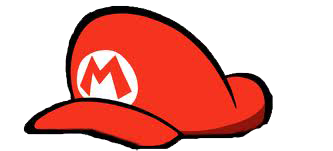 Image - Mario's Hat.png   FanonFall: A FusionFall Fan ...