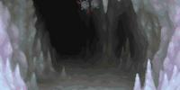 Cerulean Cave