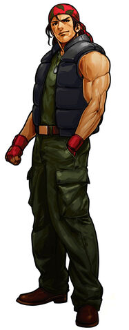 File:King-Of-Fighters-XI-Game-Character-Official-Artwork-Ralf-Jones.jpg