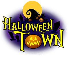 File:Halloween Town.png