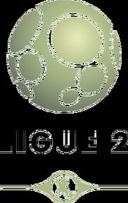 379px-Ligue 2