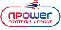 NPower League Championship